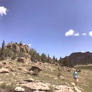 Avoiding crowds? 11 parks and trails around Colorado Springs for you   Lifestyle  