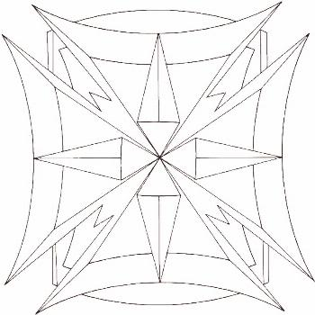 free printable coloring pages geometric designs free printable coloring pages geometric designs. Ge