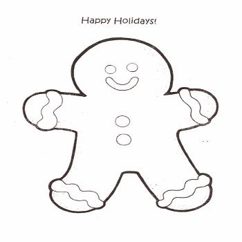 Holiday Coloring Pages Printable free Holiday Coloring Pages Printable free.