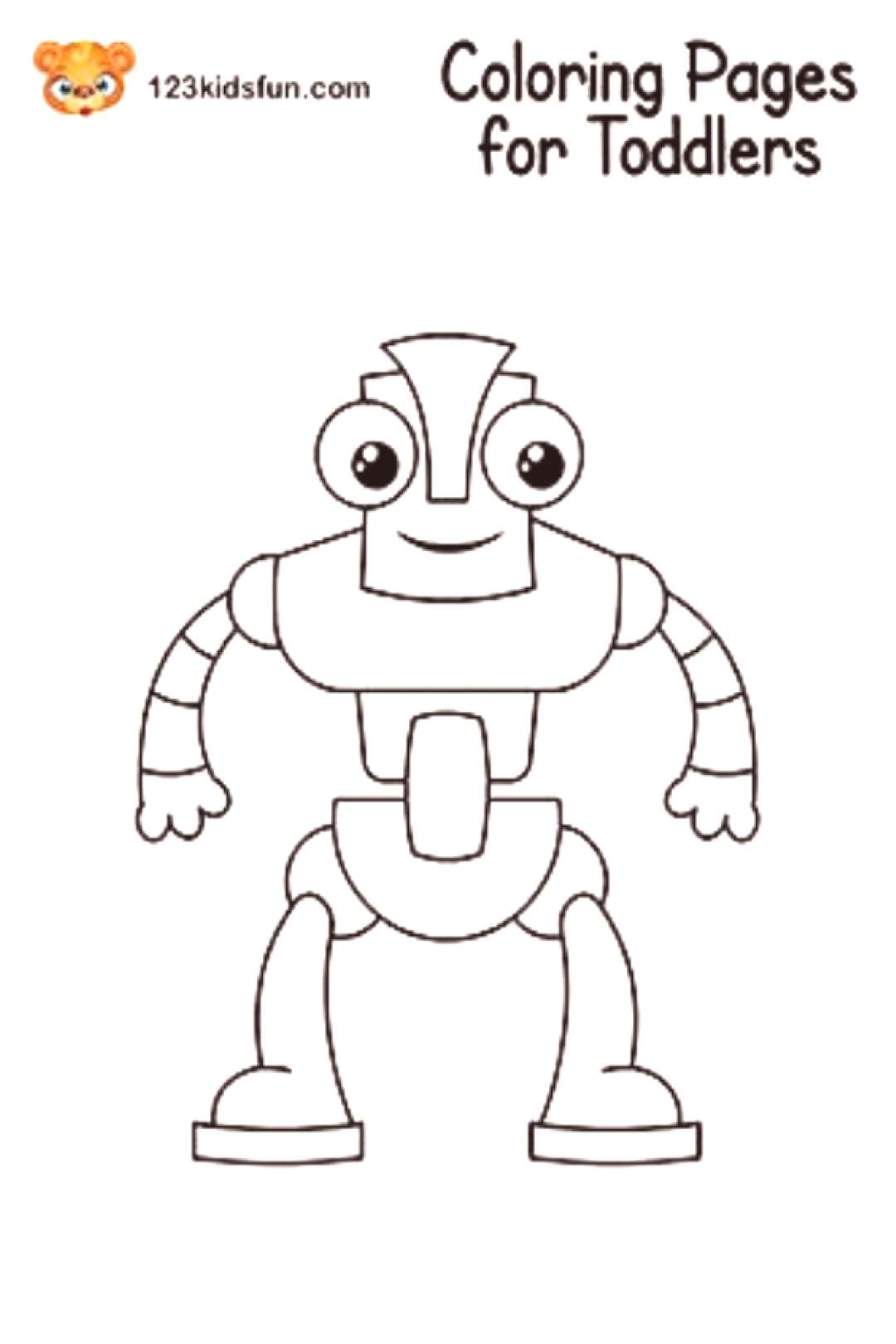 Here we have prepared these beautiful Coloring Pages for Kids. You can find and choose with your pr