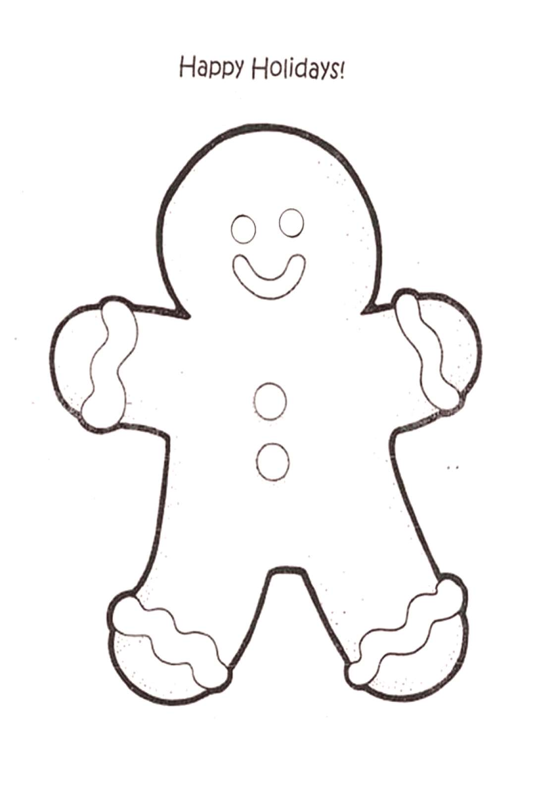 Holiday Coloring Pages Printable Free Holiday Coloring Pages Printable Free Get Happier Life With